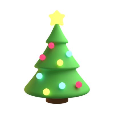 Christmas Tree Royalty Free Gif Animated Clipart Free Png Free Clip Art Choose from 1700+ cartoon tree graphic resources and download in the form of png, eps, ai or psd. christmas tree royalty free gif
