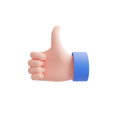 Hand Png Thumbs Up – Thumb augu0161delms upper limb, one arm, png material, cartoon arms, hand png.