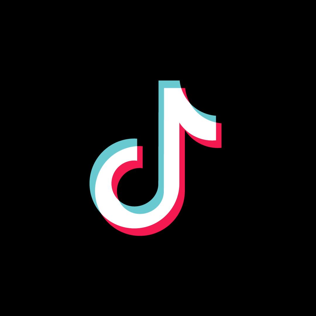 TikTok Icon - Royalty-Free GIF - Animated Clipart - Free ...